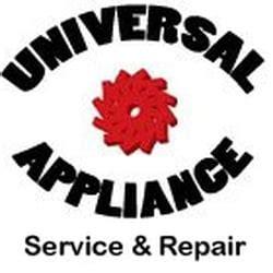 Appliance repair resume sample